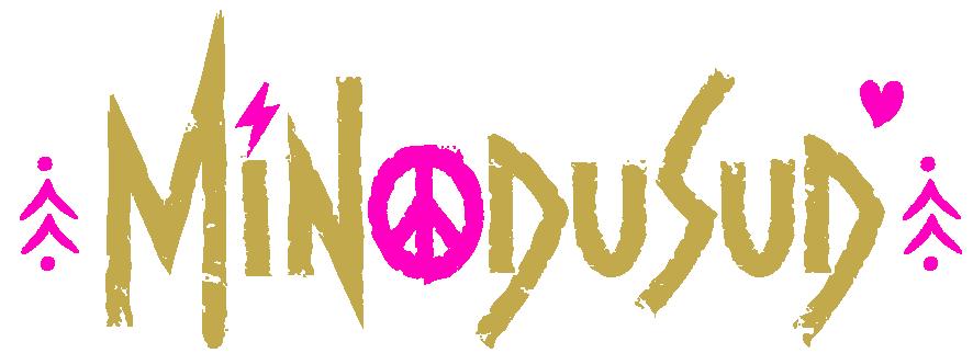 MinoDuSud